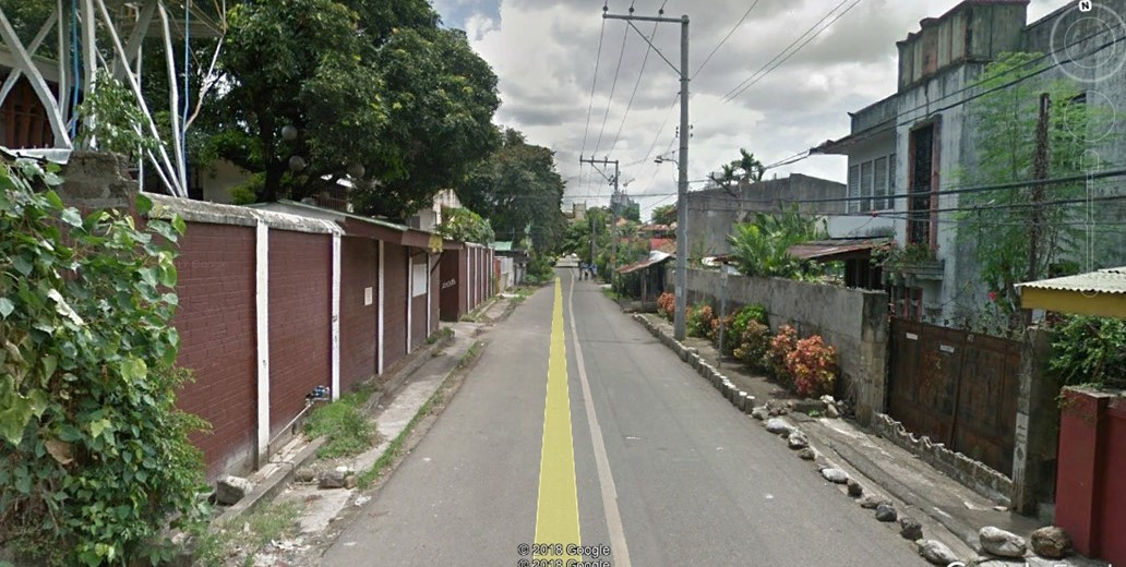 lot-for-sale-near-mango-avenue-of-gen-maxilom-avenue-990-sqm