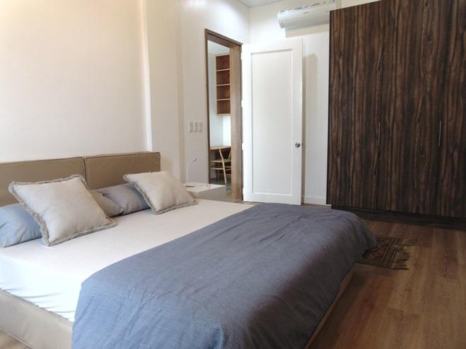 3-bedrooms-brand-new-townhouse-in-talamban-cebu-city