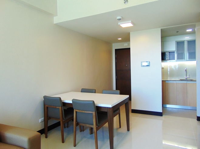 1-bedroom-fully-furnished-for-rent-in-mactan-newtown-mactan-lapu-lapu-city