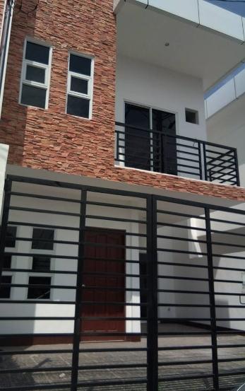 2-storey-house-located-in-labangon-cebu-city