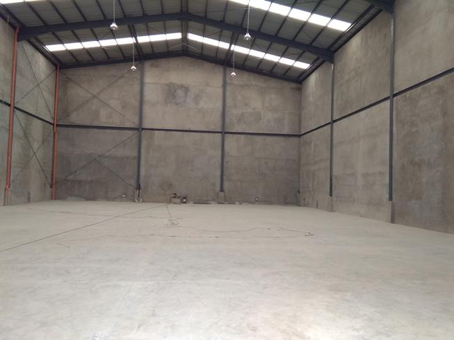 warehouse-located-in-mandaue-city