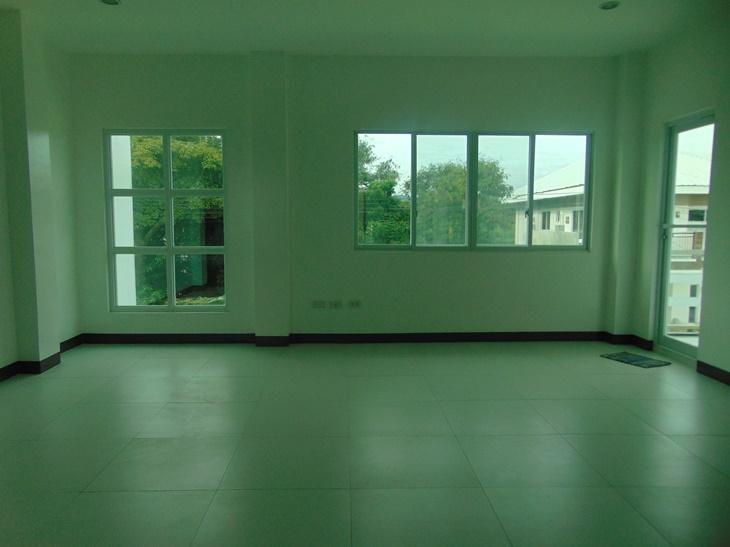 brand-new-modern-2-storey-house-and-lot-located-in-mandaue-city-cebu