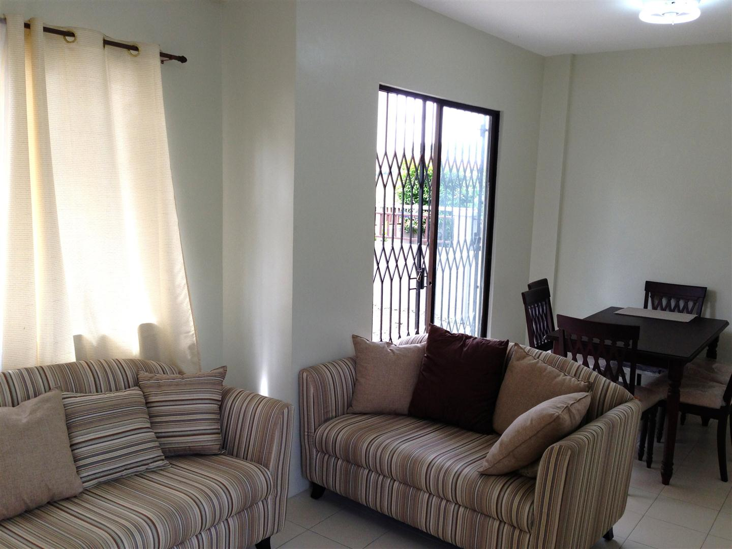 townhouse-with-4-bedrooms-located-in-talisay-city-cebu