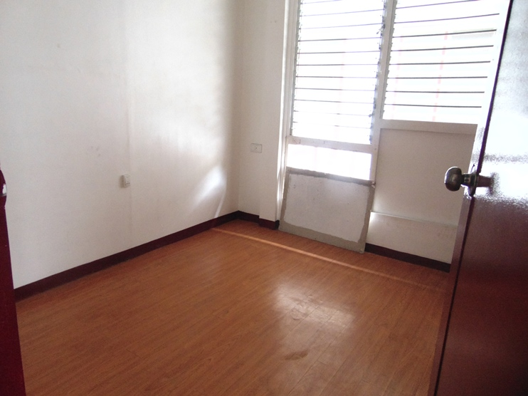 3-bedroom-unfurnished-apartment-in-mambaling-cebu-city