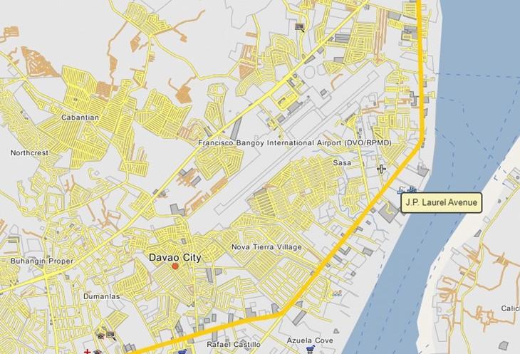 newly-constructed-warehouse-in-davao-near-sasa-seaport-1200-sqm