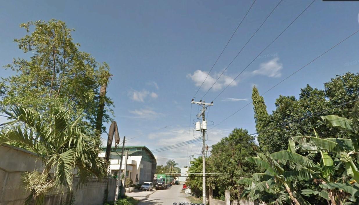 industrial-lot-in-tayud-consolacion-cebu-lot-area-6212-sqm