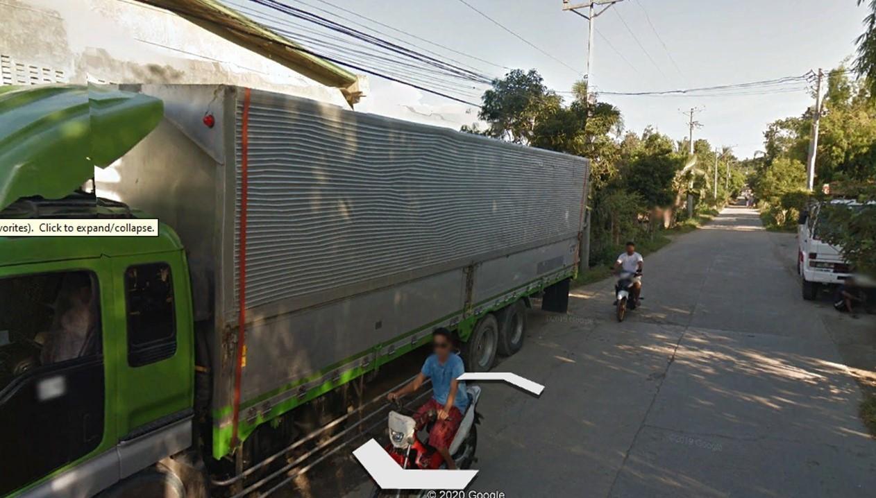 industrial-lot-for-sale-in-tayud-liloan-cebu-6529-sqm