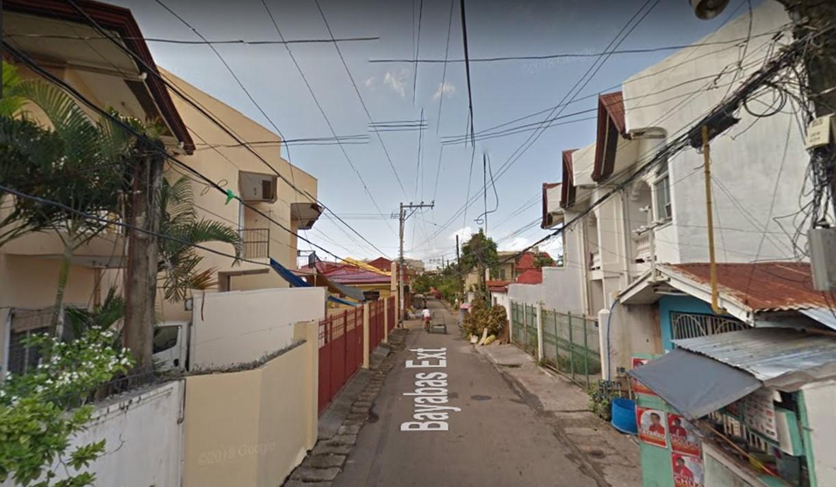4-door-2-storey-income-generating-apartment