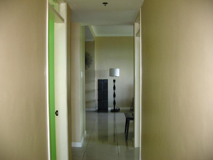 for-rent-condominium-in-citylights-lahug-cebu-city-3bedroom-and-overlooking-mountains