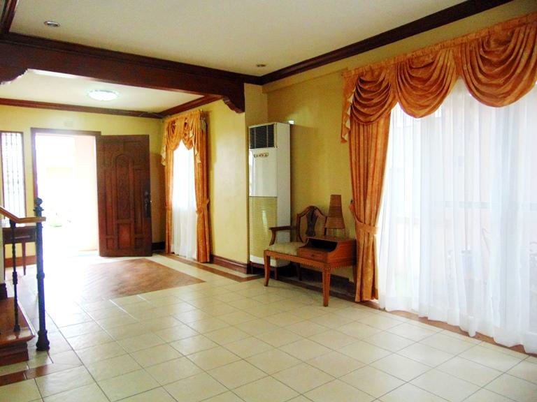 fully-furnished-house-located-in-banawa-cebu-city