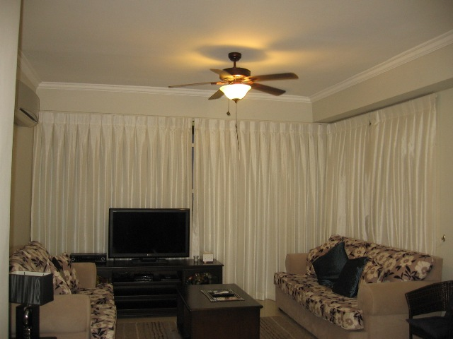 2-bedroom-furnished-condominium-for-sale-in-citylights-gardens-lahug-cebu-city