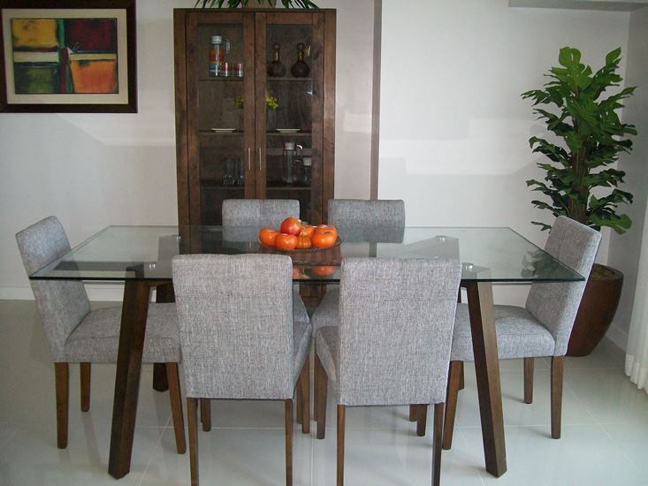 2-bedroom-furnished-in-marco-polo-residences-lahug-cebu-city