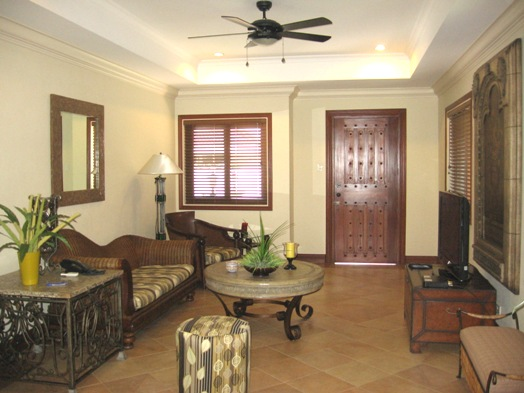 house-with-swimming-pool-located-in-banilad-cebu-city