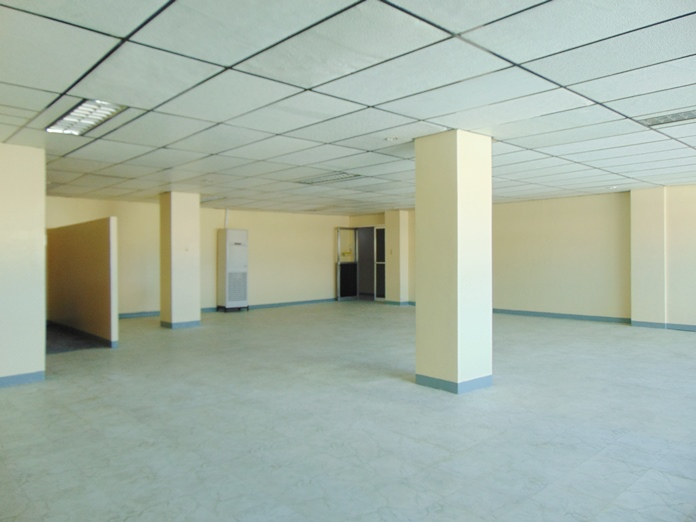 office-space-located-in-mandaue-city-cebu-140-square-meters