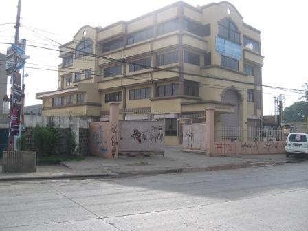 cebu-city-appraisers