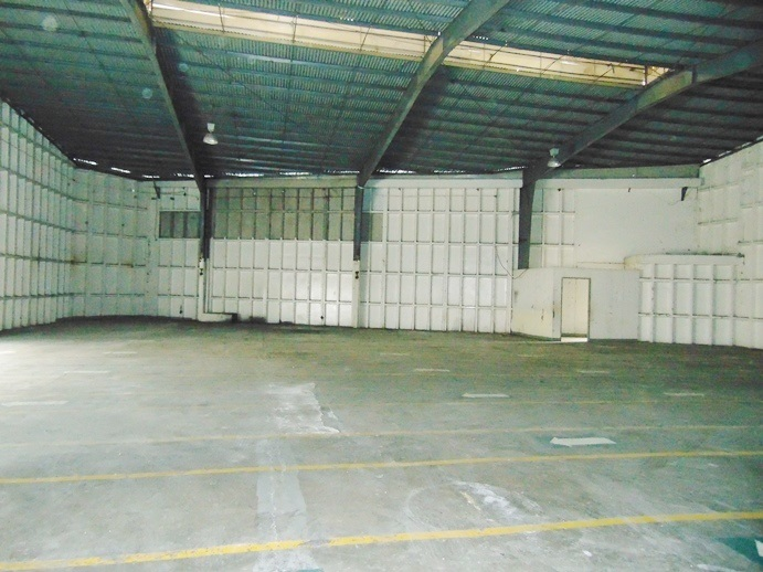 mandaue-warehouse-for-rent-523-square-meters