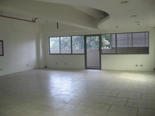 for-rent-office-space-in-cebu-city-near-ayala-76sqm