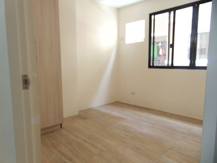 2-bedroom-apartment-un-furnished-in-mandaue-city-cebu