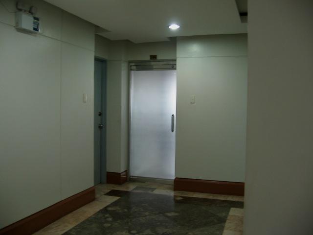 for-rent-office-space-in-cebu-city-near-cebu-it-park-65sqm