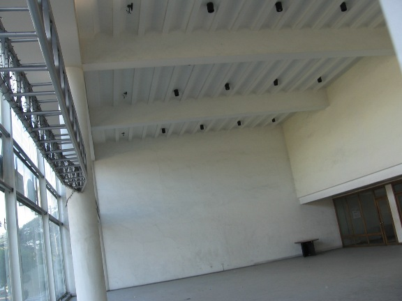 for-rent-office-space-with-showroom-in-cebu-city-367sqm