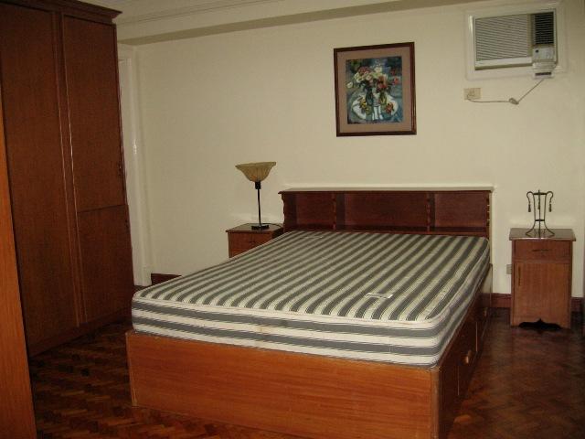 for-rent-condominium-in-park-tower-cebu-city-with-3bedrooms