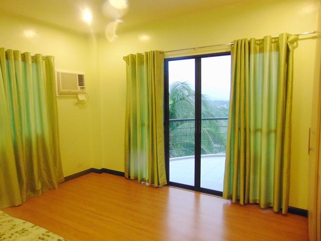 3-bedroom-house-furnished-located-in-labangon-cebu-city