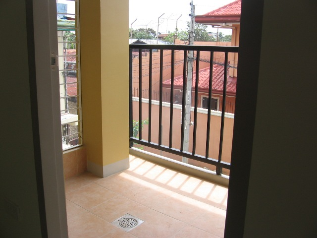 apartment-in-cebu-city-brandnew-with-2-bedroom