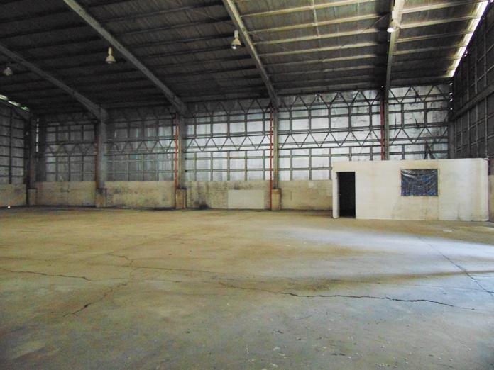 warehouse-for-rent-in-mandaue-city-cebu-1244-square-meters