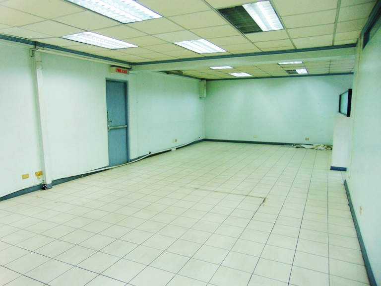 office-space-for-rent-in-capitol-site-cebu-city-120-square-meters