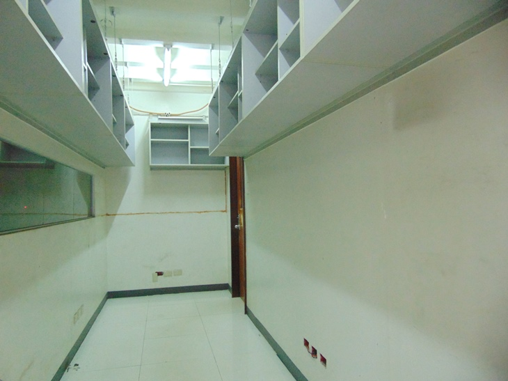 office-space-in-mandaue-city-cebu-202-square-meters