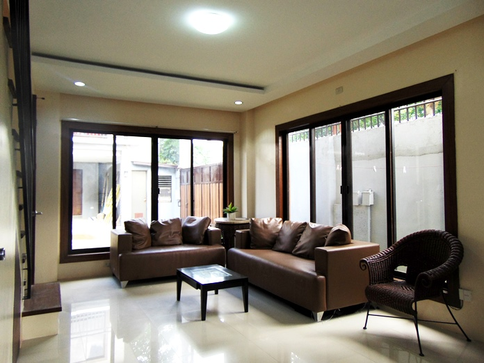 22-bedrooms-house-and-lot-for-sale-in-guadalupe-cebu-city