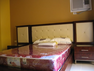 for-rent-service-apartment-in-cebu-city-near-it-park-1-bedroom