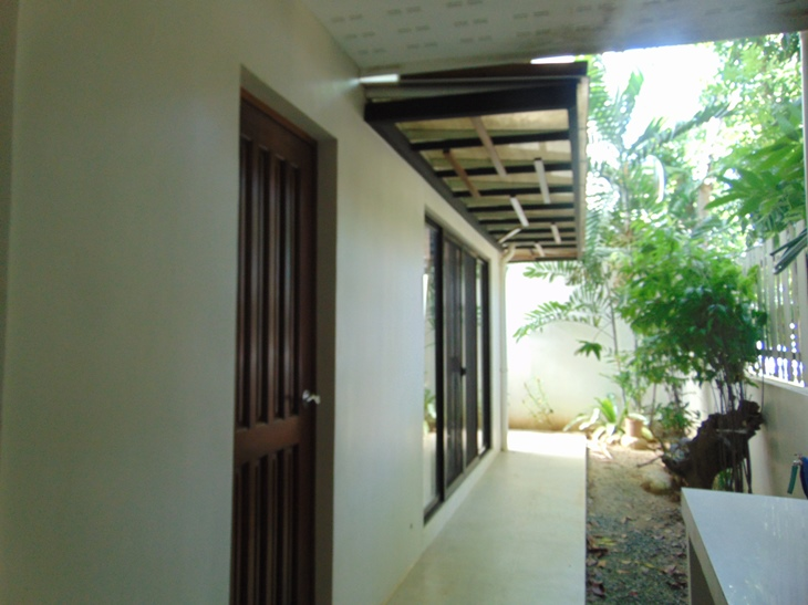 4-bedrooms-fully-furnished-house-in-talamban-cebu-city