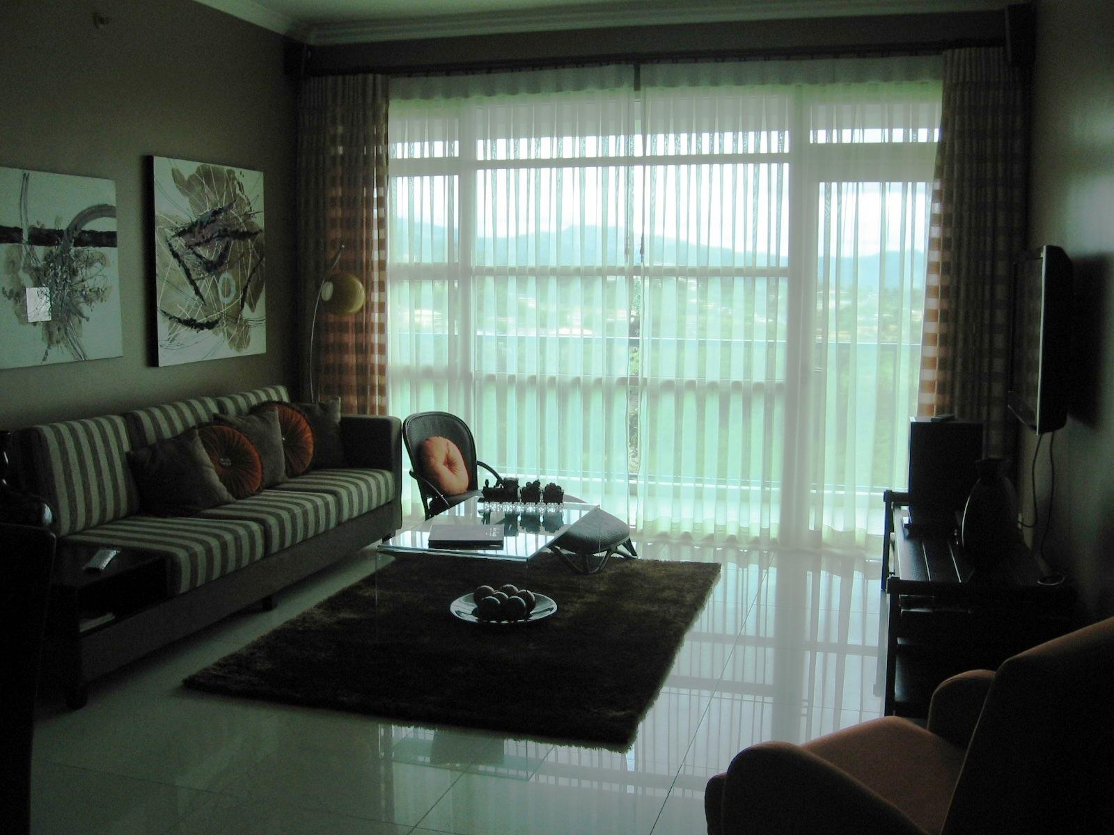 for-rent-condominium-in-citylights-cebu-city-3bedroom-furnished