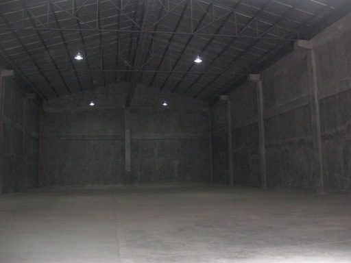 warehouse-for-rent-in-mandaue-city-480sqm