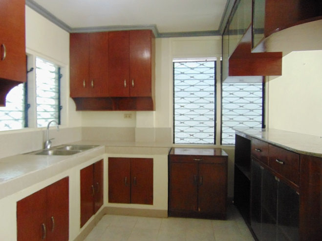 3-bedroom-duplex-house-in-mambaling-cebu-city
