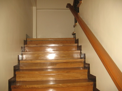 for-rent-house-in-banilad-cebu-city-with-5-bedroom-and-spacious