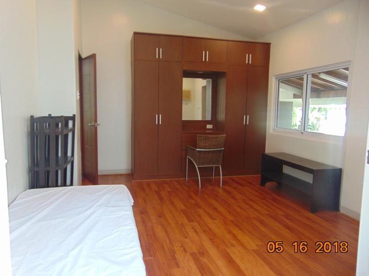 5-bedroom-house-in-talamban-cebu-city--fully-furnished
