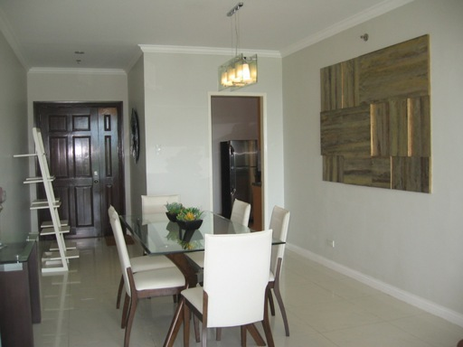 for-rent-condominium-in-citylights-lahug-cebu-city-furnished-3bedroom