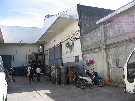 warehouse-for-rent-in-cebu-mandaue-city-413sqm