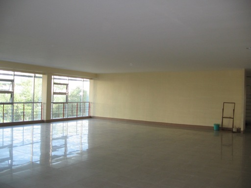 for-rent-office-space-in-cebu-city-near-it-park-146sqm