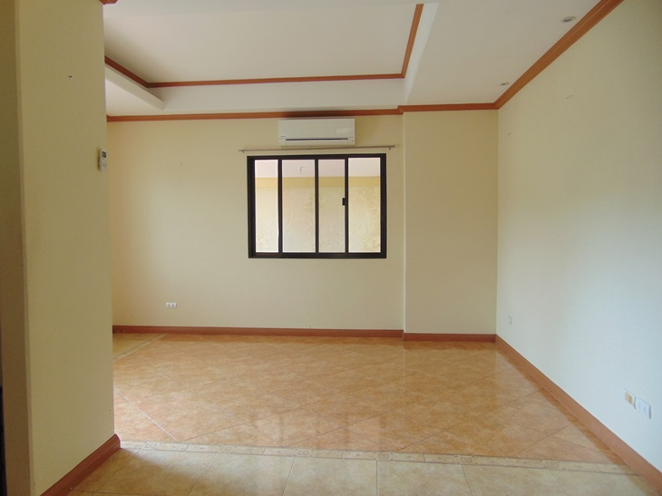 talamban-house-and-lot-for-sale-4-bedrooms-lot-300-square-meters