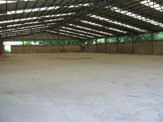 warehouse-for-rent-in-liloan-cebu