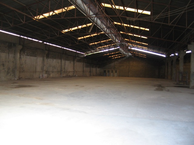 warehouse-for-rent-in-cebu-tayud-liloan-2329sqm