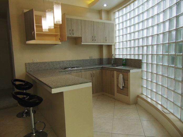 studio-furnished-apartment-for-rent-in-mandaue-city-cebu