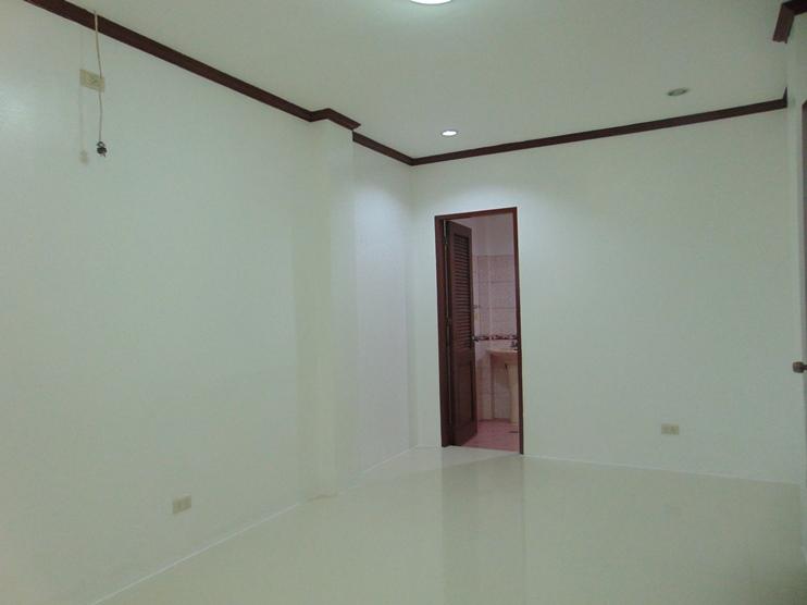 4-bedroom-unfurnished-house-in-talamban-cebu-city