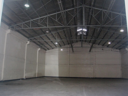 warehouse-for-rent-located-near-port-area-cebu-city-320sqm