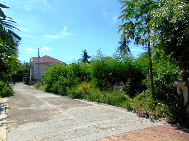 residential-lot-for-sale-in-minglanilla-cebu