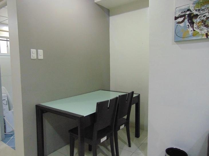 studio-apartment-fully-furnished-in-cebu-business-park-cebu-city