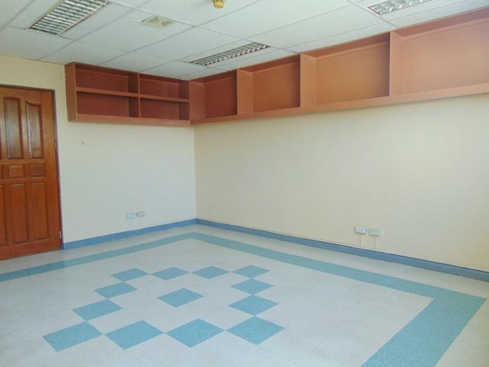 office-space-located-in-mandaue-city-cebu-320-square-meters